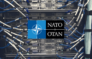 Slovak IT company successful in the megatender for NATO