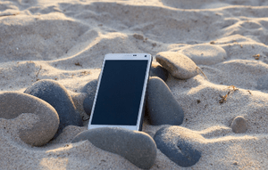 Useful apps that can help plan your holiday