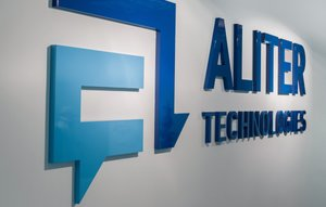 Aliter Technologies opens a branch in Banská Bystrica