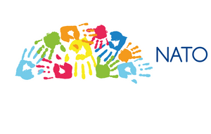 Aliter Technologies cares about the ones in need – we have supported NATO Charity Bazaar