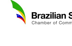 Aliter Technologies Has Become a Member of the Brazilian Slovak Chamber of Commerce (BSCC)