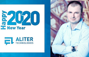 What does our CEO say about 2019 and what he expects from 2020?